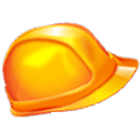 Civil Engineering Pack icon