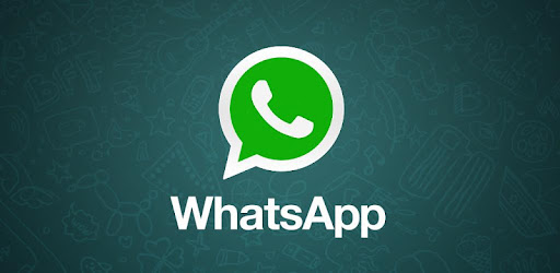 WhatsApp Messenger v2.11.64,بوابة 2013 4XrdCVNYmbKXg8oeKx3Q