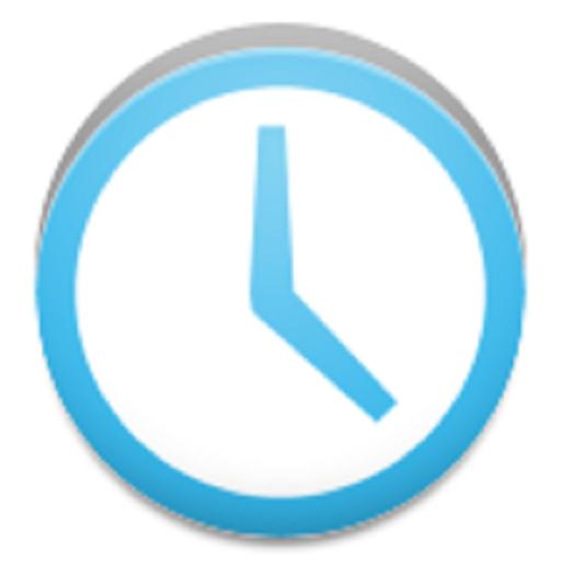 Kronometre Pro LOGO-APP點子