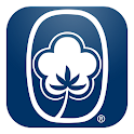Founders FCU - Mobile Banking icon