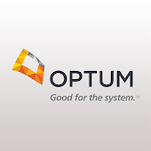 Optum Events