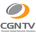 CGNTV USA logo