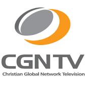 CGNTV USA