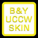 b&y uccw skin icon