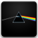 Pink Floyd fan icon