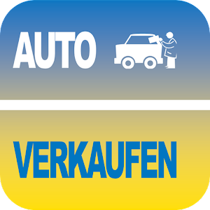 free auto verkaufen apk for windows 8 download android apk games apps for windows 8. Black Bedroom Furniture Sets. Home Design Ideas
