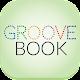 Groovebook Photobook v1.6.5