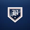 Blizzard Elite Baseball icon