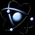 ★ WiFi Signal Booster ★ logo