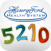 5-2-1-0 Kids! by HFHS LiveWell