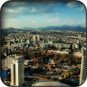 Seoul Wallpapers icon