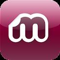 mydeals.cz logo