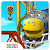 Chuggington Ready to Build file APK Free for PC, smart TV Download