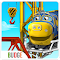 Chuggington Ready to Build 1.1 Apk