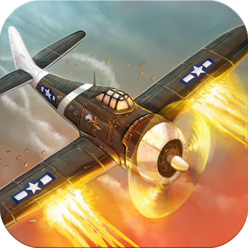 Wings of Fu.. file APK for Gaming PC/PS3/PS4 Smart TV
