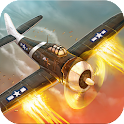 Wings of Fury icon