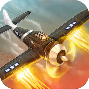 Wings of Fury for PC and MAC