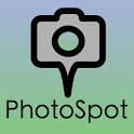 PhotoSpot WDW icon