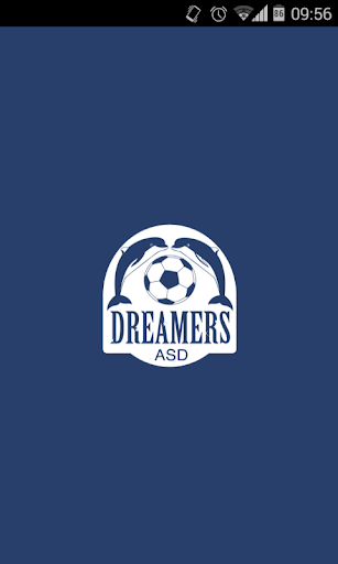 Dreamers Calcio Femminile