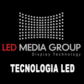 LED Media Group