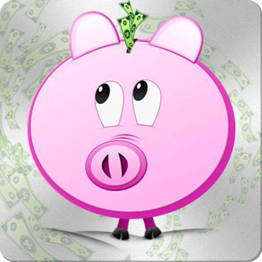 KIds Pocket Money