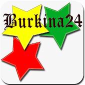 Burkina24