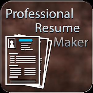 resume makers resume format download pdf