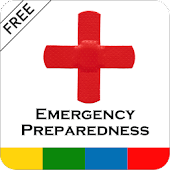 Emergency Preparedness - FREE