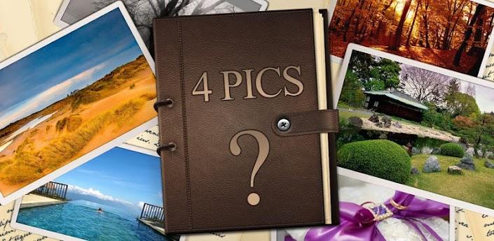 4-pics-answers