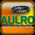 AULRO icon