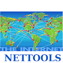 NetTools logo