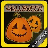 FlashMob ~ Halloween Trick ~