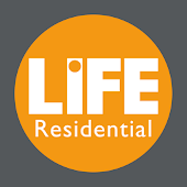 LIFE Residential Estate Agents