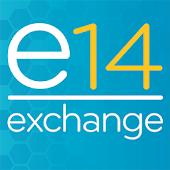 Presidio Exchange 2014
