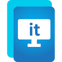 Info Tekno icon
