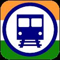 Metro IN Mumbai Delhi Kolkata