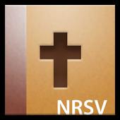 NRSV Translation Bible Touch