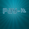 Pay-It icon