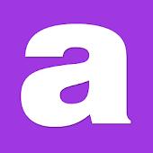 Atraf Girls - Lesbian Hangout