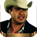Julion Alvarez: Songs + Videos icon