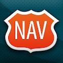 InfoTrafik Nav