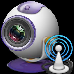 KWeyePro KWeye KWeye+ 媒體與影片 App LOGO-硬是要APP