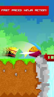 Nakama- screenshot thumbnail