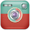SocioWall- Filters & Collage icon