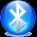 APK Transfer logo