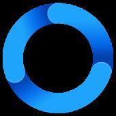 Samsung Link Platform