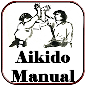 Aikido Manual