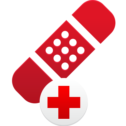 First Aid - American Red Cross 健康 App LOGO-硬是要APP