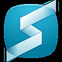 StartFX icon