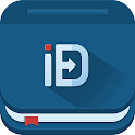 IEXPENSE DIARY PLUS icon